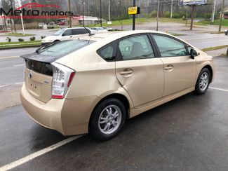 2010 Toyota Prius II Knoxville , Tennessee 45