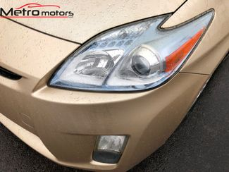 2010 Toyota Prius II Knoxville , Tennessee 6