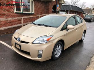 2010 Toyota Prius II Knoxville , Tennessee 7
