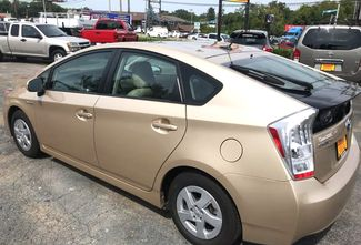 2010 Toyota Prius Knoxville, Tennessee 3
