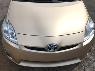 2010 Toyota Prius Knoxville, Tennessee 1