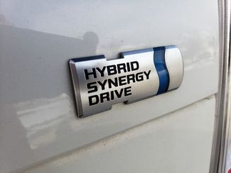 2010 Toyota Prius Prius IV LINDON, UT 10
