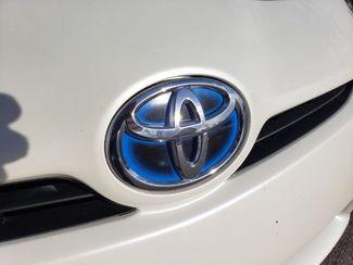 2010 Toyota Prius Prius IV LINDON, UT 14