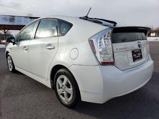 2010 Toyota Prius Prius IV LINDON, UT 6