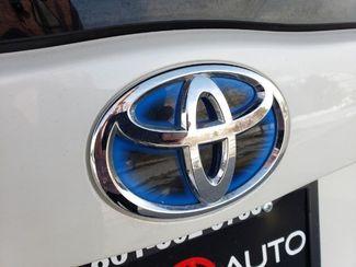2010 Toyota Prius Prius IV LINDON, UT 9