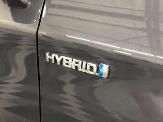 2010 Toyota Prius Prius II LINDON, UT 10