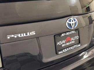 2010 Toyota Prius Prius II LINDON, UT 11