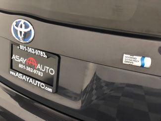 2010 Toyota Prius Prius II LINDON, UT 12