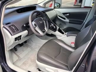 2010 Toyota Prius Prius II LINDON, UT 13