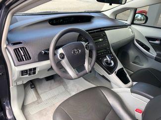 2010 Toyota Prius Prius II LINDON, UT 15