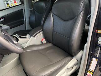 2010 Toyota Prius Prius II LINDON, UT 16