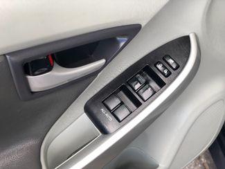 2010 Toyota Prius Prius II LINDON, UT 19
