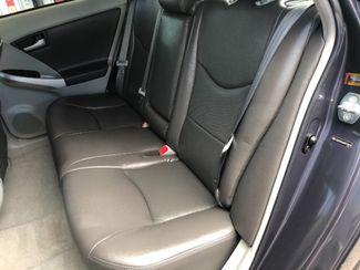 2010 Toyota Prius Prius II LINDON, UT 22