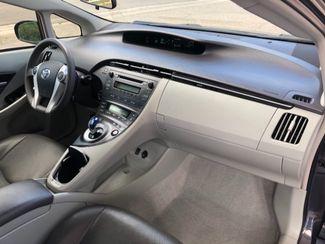 2010 Toyota Prius Prius II LINDON, UT 26