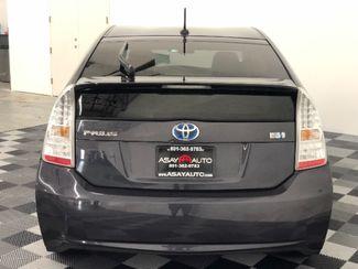 2010 Toyota Prius Prius II LINDON, UT 3