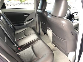 2010 Toyota Prius Prius II LINDON, UT 30