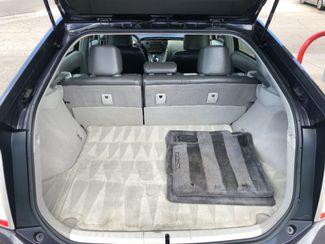 2010 Toyota Prius Prius II LINDON, UT 33