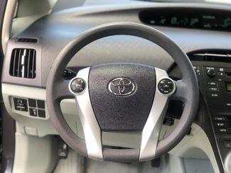 2010 Toyota Prius Prius II LINDON, UT 35