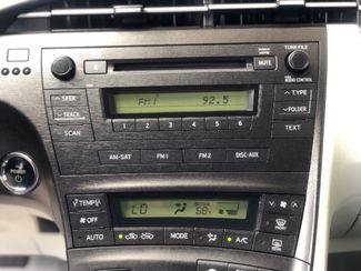2010 Toyota Prius Prius II LINDON, UT 36