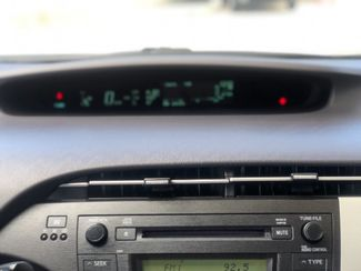 2010 Toyota Prius Prius II LINDON, UT 37