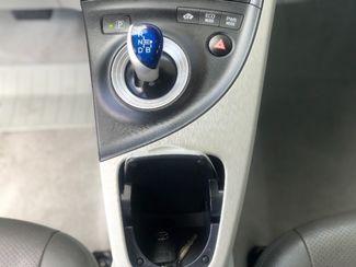 2010 Toyota Prius Prius II LINDON, UT 38