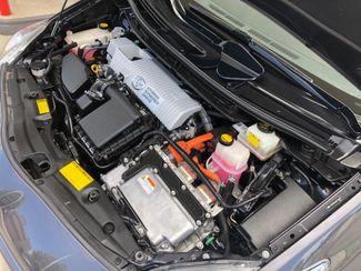 2010 Toyota Prius Prius II LINDON, UT 39