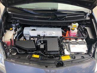 2010 Toyota Prius Prius II LINDON, UT 40