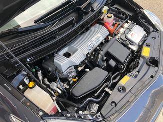 2010 Toyota Prius Prius II LINDON, UT 41
