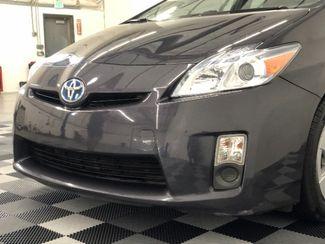 2010 Toyota Prius Prius II LINDON, UT 9