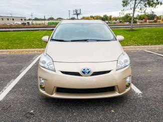 2010 Toyota Prius II 6 mo 6000 mile warranty Maple Grove, Minnesota 4
