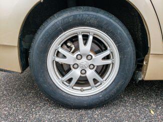 2010 Toyota Prius II 6 mo 6000 mile warranty Maple Grove, Minnesota 39