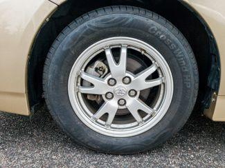 2010 Toyota Prius II 6 mo 6000 mile warranty Maple Grove, Minnesota 41