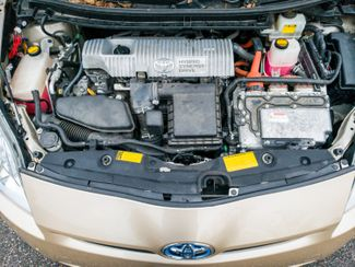 2010 Toyota Prius II 6 mo 6000 mile warranty Maple Grove, Minnesota 5