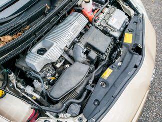 2010 Toyota Prius II 6 mo 6000 mile warranty Maple Grove, Minnesota 10