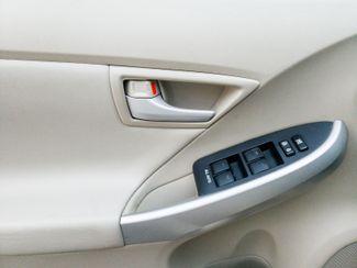 2010 Toyota Prius II 6 mo 6000 mile warranty Maple Grove, Minnesota 16