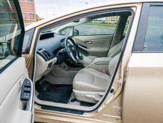 2010 Toyota Prius II 6 mo 6000 mile warranty Maple Grove, Minnesota 12