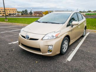 2010 Toyota Prius II 6 mo 6000 mile warranty Maple Grove, Minnesota 1