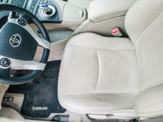 2010 Toyota Prius II 6 mo 6000 mile warranty Maple Grove, Minnesota 20