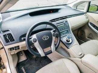 2010 Toyota Prius II 6 mo 6000 mile warranty Maple Grove, Minnesota 18