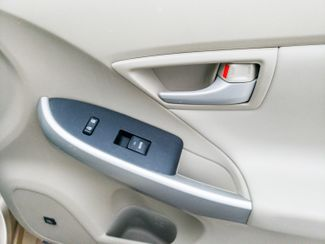 2010 Toyota Prius II 6 mo 6000 mile warranty Maple Grove, Minnesota 17
