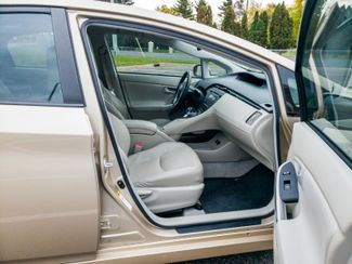 2010 Toyota Prius II 6 mo 6000 mile warranty Maple Grove, Minnesota 13