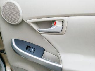 2010 Toyota Prius II 6 mo 6000 mile warranty Maple Grove, Minnesota 27