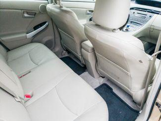 2010 Toyota Prius II 6 mo 6000 mile warranty Maple Grove, Minnesota 29