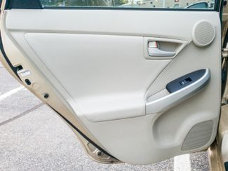 2010 Toyota Prius II 6 mo 6000 mile warranty Maple Grove, Minnesota 24