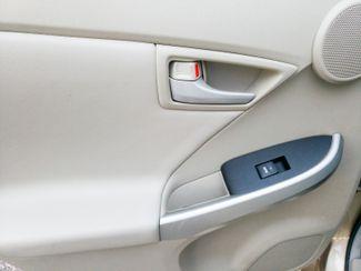 2010 Toyota Prius II 6 mo 6000 mile warranty Maple Grove, Minnesota 26