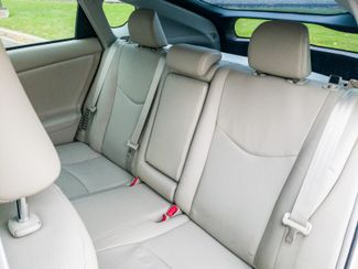 2010 Toyota Prius II 6 mo 6000 mile warranty Maple Grove, Minnesota 30