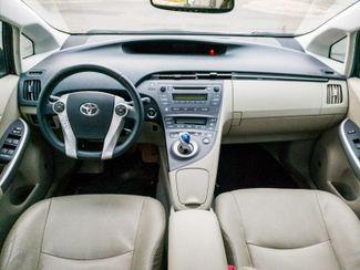 2010 Toyota Prius II 6 mo 6000 mile warranty Maple Grove, Minnesota 32