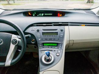 2010 Toyota Prius II 6 mo 6000 mile warranty Maple Grove, Minnesota 33