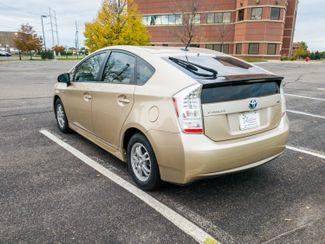 2010 Toyota Prius II 6 mo 6000 mile warranty Maple Grove, Minnesota 2