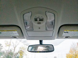 2010 Toyota Prius II 6 mo 6000 mile warranty Maple Grove, Minnesota 36
